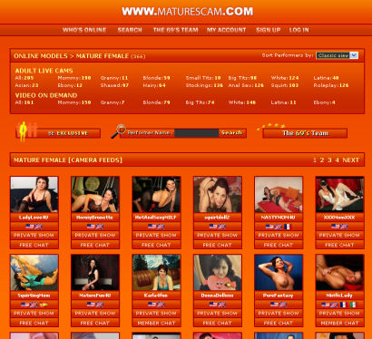 webcm sex gratis sex chatten